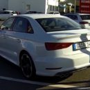 audi_a3_limousine
